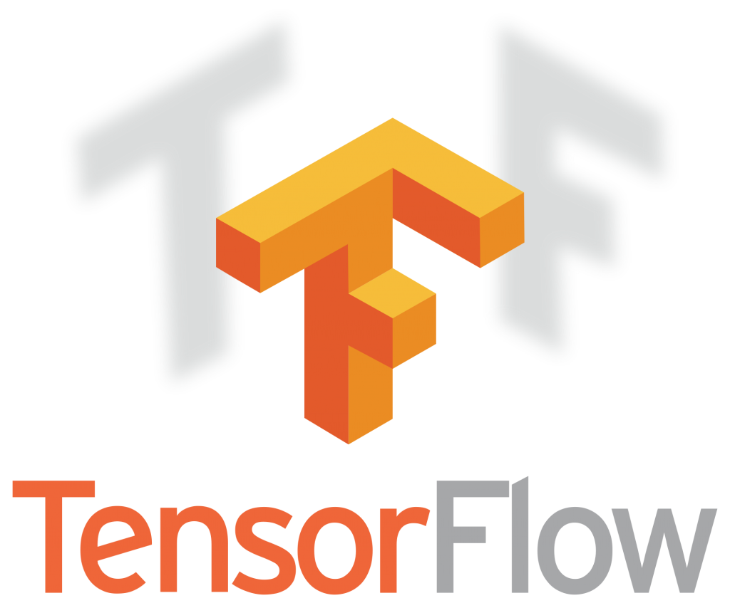 This image has an empty alt attribute; its file name is TensorFlow-1024x854.png