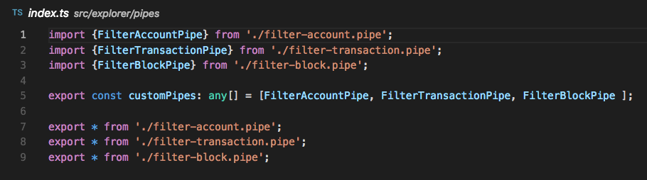 This image has an empty alt attribute; its file name is pipe-index.png