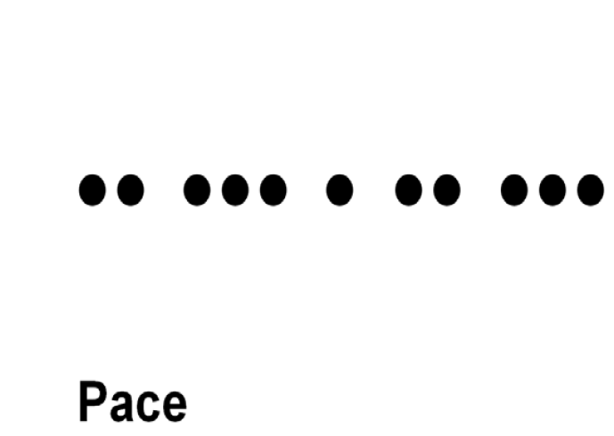 This image has an empty alt attribute; its file name is Pace.png